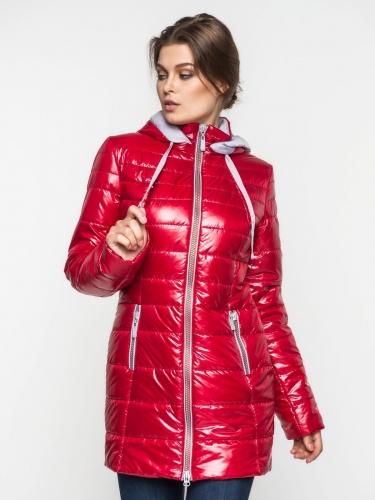 Куртка 66100/1