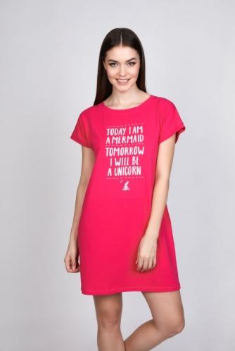 с 01.05 325    650    8416P-70012.2H-525.455 платье