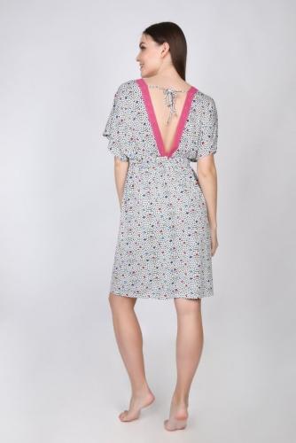 550    1100  8315L-70010.1H-075 платье