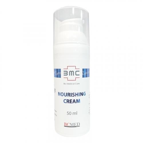 Питательный крем/ Nourishing Cream, 50мл