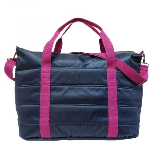 Эмми, сумка (л), сумка