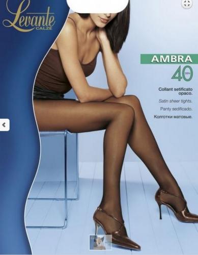 AMBRA 40