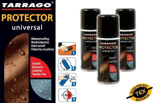 Пропитка PROTECTOR Universal Tarrago