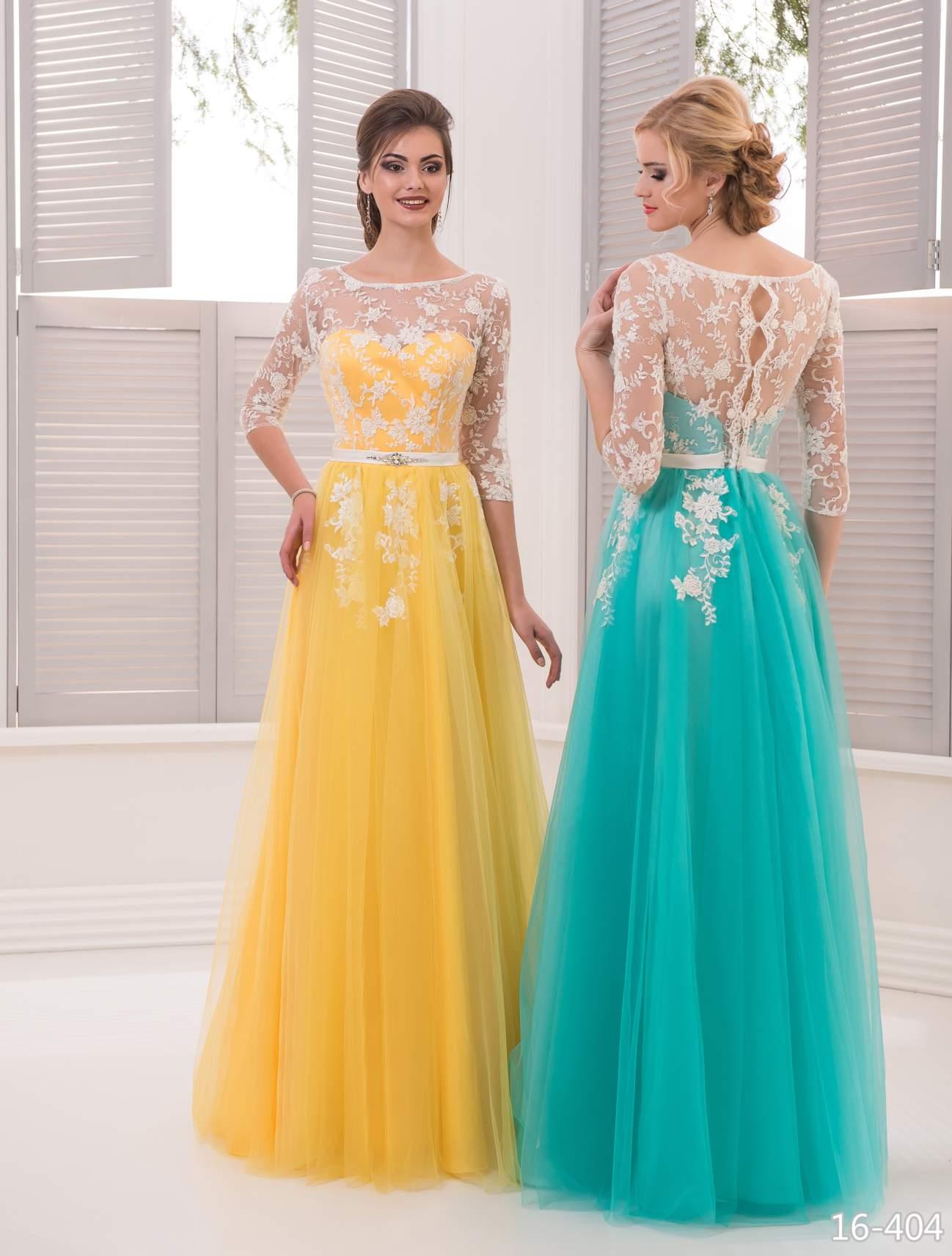 a4fe7976b28 Вечернее платье