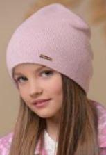 МЭЙБЛ шапка
