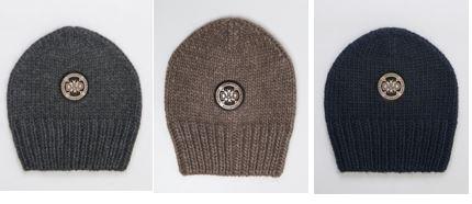 ТВИН шапка