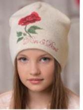 ВИВЬЕН шапка