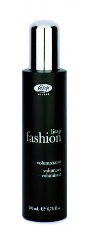 Спрей для придания объема волосам «Lisap Fashion Volumizer»