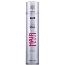Лак без газа для укладки волос сильной фиксации «High Tech Hair No Gas Strong»