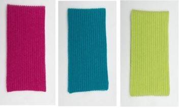 КИММИ шарф