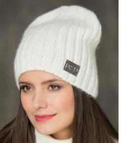 КУСТО шапка
