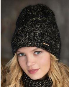 № 49 шапка