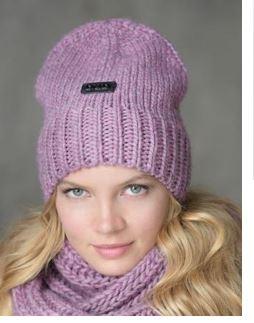 ТРЕНД шапка