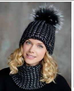 № 39 шапка