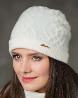 № 91 шапка