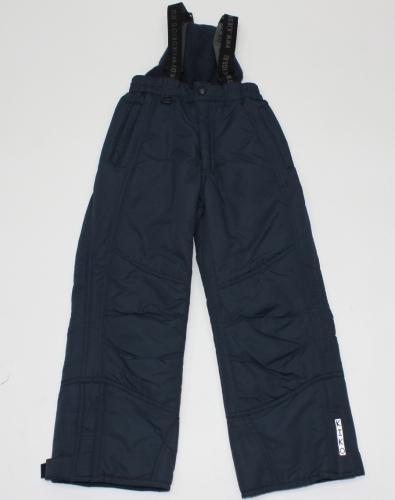 2249м Горнолыжные брюки для активного отдыха