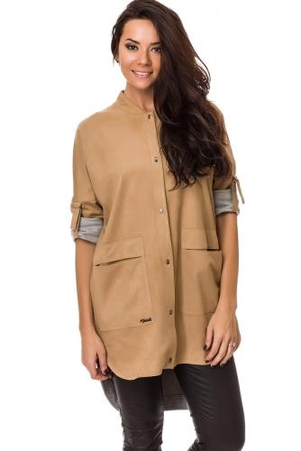 Пальто #90436