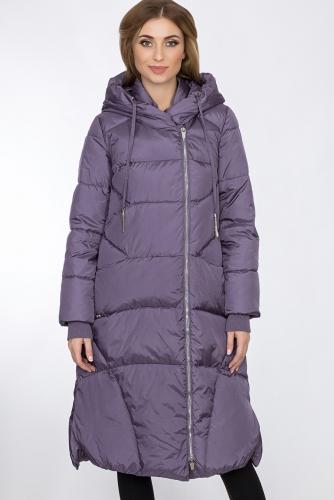 Пальто #55973