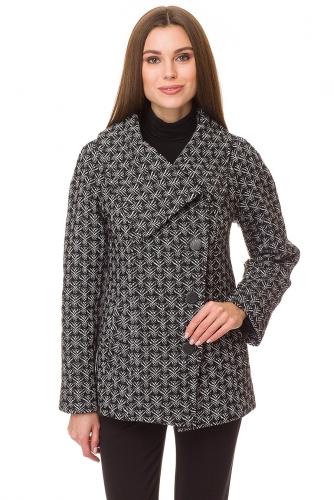 Пальто #89040