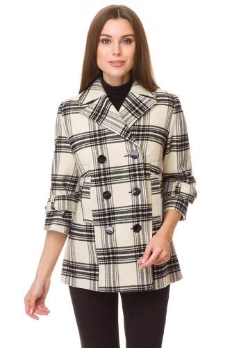 Пальто #89038