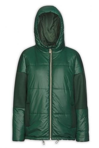 Куртка #90929