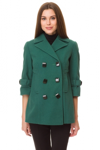 Пальто #89037