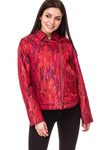 Куртка #90433