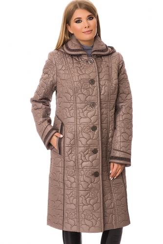 Пальто #65431