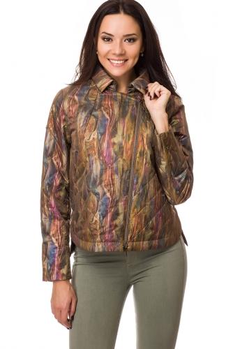 Куртка #90409