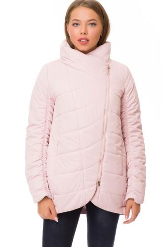 Пальто #67603