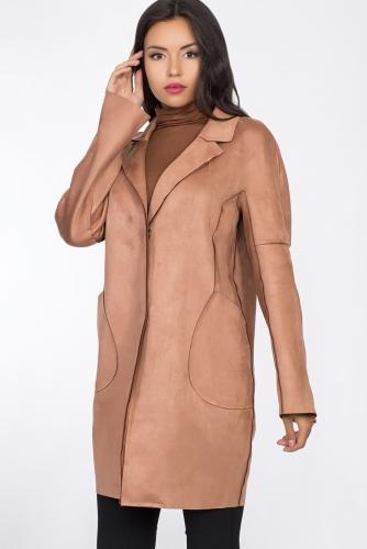 Пальто #53289