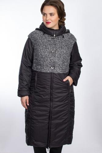 Пальто #25767