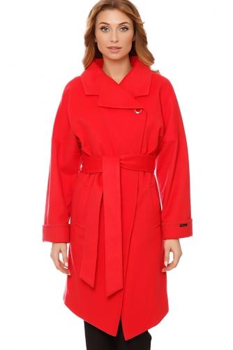 Пальто #59859