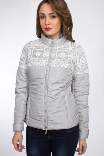 Куртка #28926