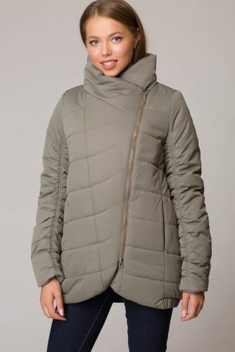 Пальто #67513
