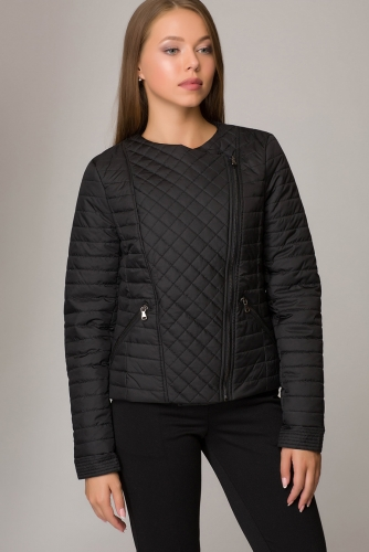 Куртка #67503