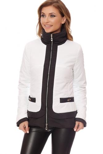 Куртка #60586