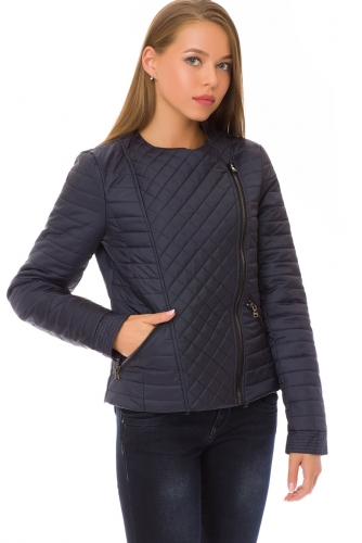 Куртка #67654