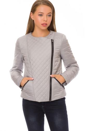 Куртка #67655