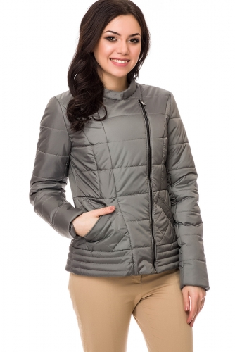 Куртка #73626