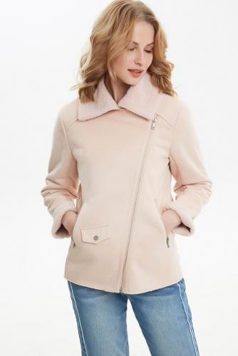 Куртка #89572