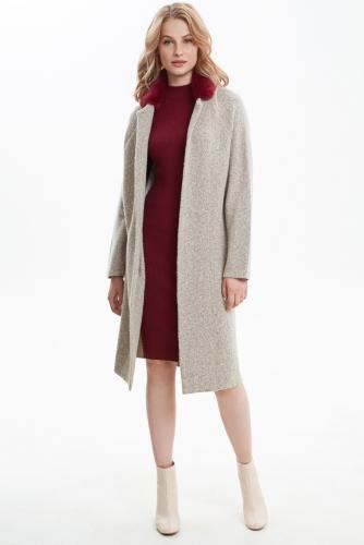Пальто #88194