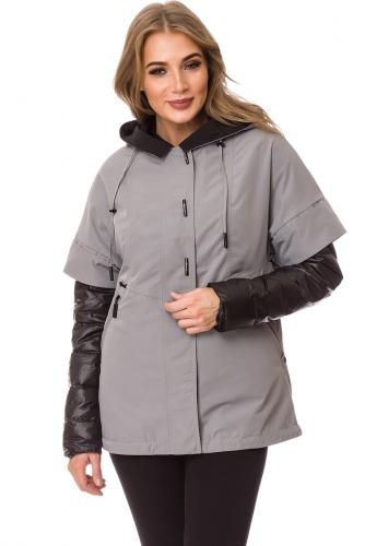 Куртка #76651