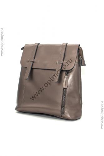 Рюкзак #93496