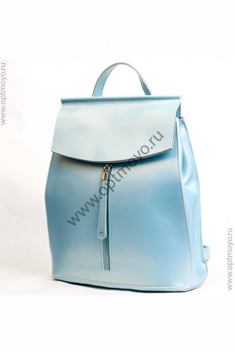 Сумка-рюкзак #89967