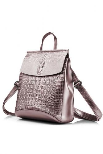 Сумка-рюкзак #88732