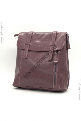 Рюкзак #93495