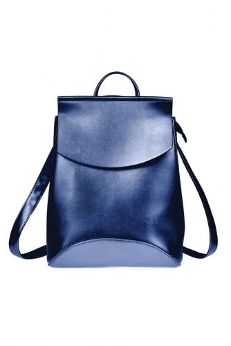 Сумка-рюкзак #74614