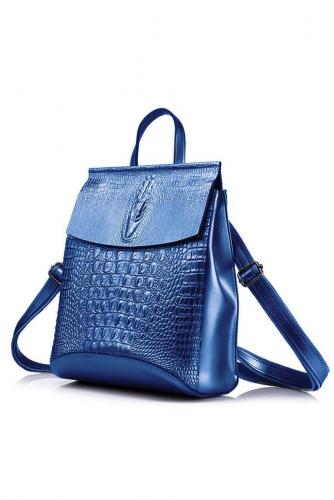 Сумка-рюкзак #88723