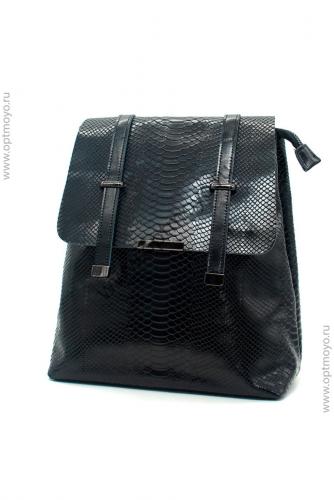 Рюкзак #91933